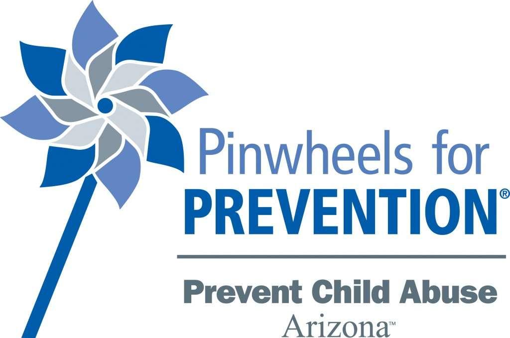 PfP Logo_AZ_2C