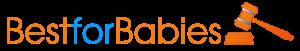 B4B-final-color-1