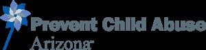 PCA-Logo_AZ_2C5
